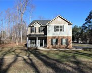 6323  Neck Road, Huntersville image