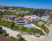 1532 Loring St., Pacific Beach/Mission Beach image