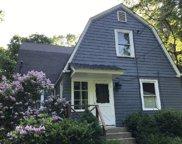 1359-R Massachusetts Ave, Lexington image