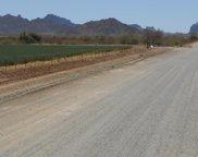 56342 W Centennial Road Unit #-, Tonopah image