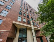 711 West Gordon Terrace Unit 108, Chicago image