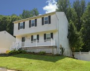 1533 HICKORY WOOD DRIVE, Annapolis image
