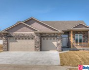 9310 S 71 Avenue, Papillion image