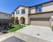 8159  Astaire Lane, Fair Oaks image