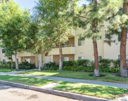 4358 MAMMOTH Avenue Unit #4, Sherman Oaks image