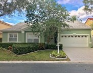 10150 Aspen Way, Palm Beach Gardens image