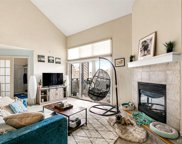 23722 Pondview Place Unit F, Golden image