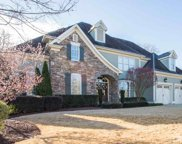 632 Walters Drive, Wake Forest image