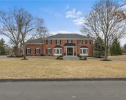 22 Crown Manor, Chesterfield image