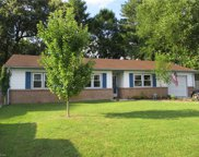 3768 Historyland Drive, South Central 1 Virginia Beach image