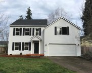 1414 S BIRCH  CT, Canby image