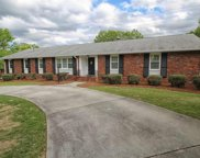 308 Leyswood Drive, Greenville image