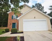 544 Candlewick Court, Moore image