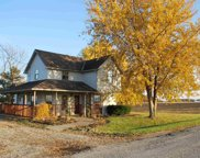 16805 Branstrator Road, Ossian image