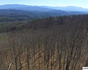 Lot 50 Shady Oaks Dr, Sevierville image
