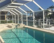 1183 Winterberry Dr, Marco Island image