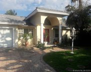 15101 Nw 91 Ct, Miami Lakes image