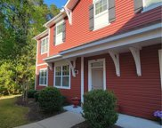 4303 Farringdon Way, West Chesapeake image