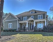 186  Mayfair Road, Mooresville image