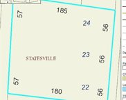 Lot 22-24  Mclaughlin Street Unit #22-24, Statesville image