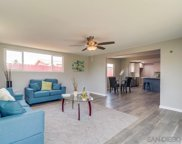 733 Hickory Ct, Imperial Beach image