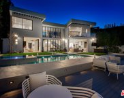 1749  Stone Canyon Rd, Los Angeles image