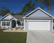 319 Pickney Ct., Conway image