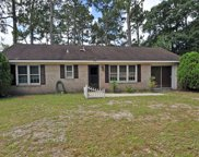 5110 Lord Byron Road, Wilmington image