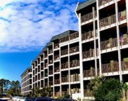 5905 S Ocean Blvd. Unit A-126, Myrtle Beach image