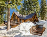 13977 Herringbone Way, Truckee image