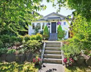 3807 42nd Ave SW, Seattle image