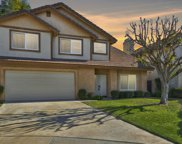 2720 Golf Meadows Court, Simi Valley image