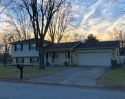 7710 Broadview  Drive, Indianapolis image
