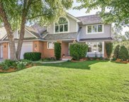 2173 Nw 137th Street, Clive image