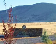 10370 E Desert Winds Way, Prescott Valley image