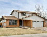 7130 South Reed Court, Littleton image
