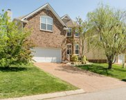 4006 Farmville Ct, Spring Hill image