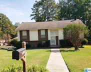 5217 Cornell Dr, Irondale image