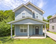 2217 24Th Ave N, Nashville image