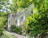 3109 S Washington St, Seattle image