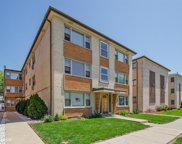 6847 North Northwest Highway Unit 2W, Chicago image