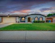 4157 W Bluefield Avenue, Glendale image