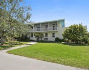 17501 Sw 93rd Place, Palmetto Bay image