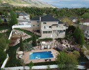 2247 Country Oaks Dr, Layton image