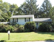 488 S Holly Ave, Galloway Township image