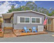 700 Briggs Ave 86, Pacific Grove image
