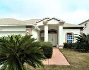11214 Sailbrooke Drive, Riverview image