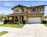 950 CATALANO Court, Fillmore image
