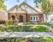 3028 Willing Avenue, Fort Worth image