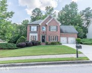 1570 Woodpoint Way, Lawrenceville image